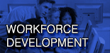 Workforce Development at Lawson State Community College