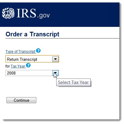 How to Request a Copy of Your Tax Return | Lawson State