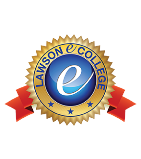 Try distance learning with Lawson eCollege!